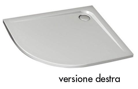 Piatto Doccia Prezzi Ideal Standard.Piatto Doccia Ideal Standard Ultra Flat Prezzi Page With