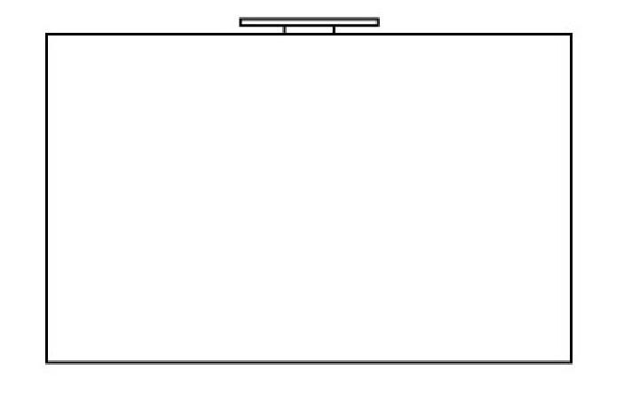 Mobili gamma spec8087 serie libeccio composizioni modulari for Gamma mobili bari