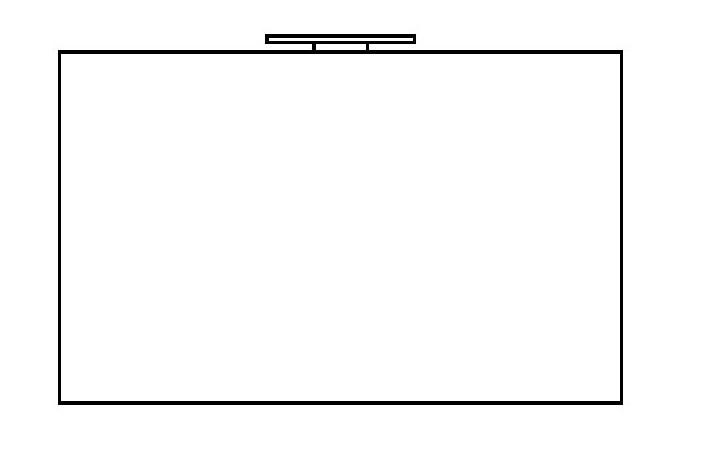Mobili gamma spec8087 serie libeccio serie libeccio for Gamma mobili bari