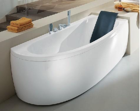 Teuco 543 3 armonya vasca 170 x 70 80 for Vasca teuco