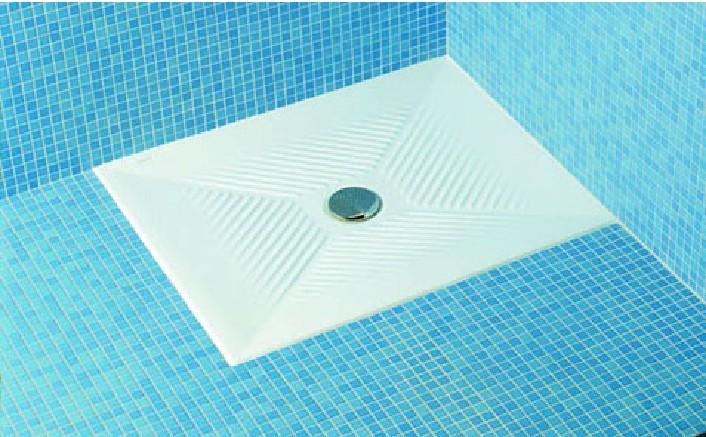 Dolomite j386600 piatti doccia - Piatti doccia particolari ...