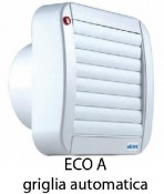 ECO 100 A Timer