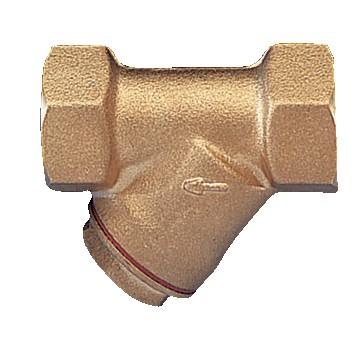 Enolgas h0400s03 valvole di ritegno e filtri for Scaldacqua a gas bricoman