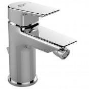 rubinetteria da cucina - ideal standard rubinetteria - Miscelatore Cucina Ideal Standard
