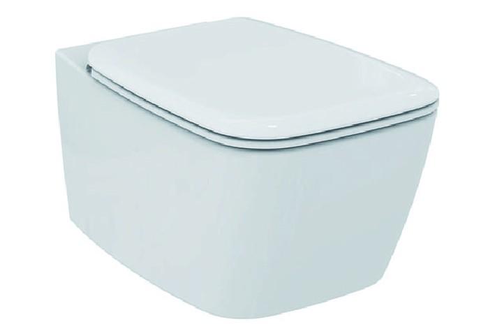 Ideal standard t319901 serie 21 - Vaso ideal standard serie 21 ...