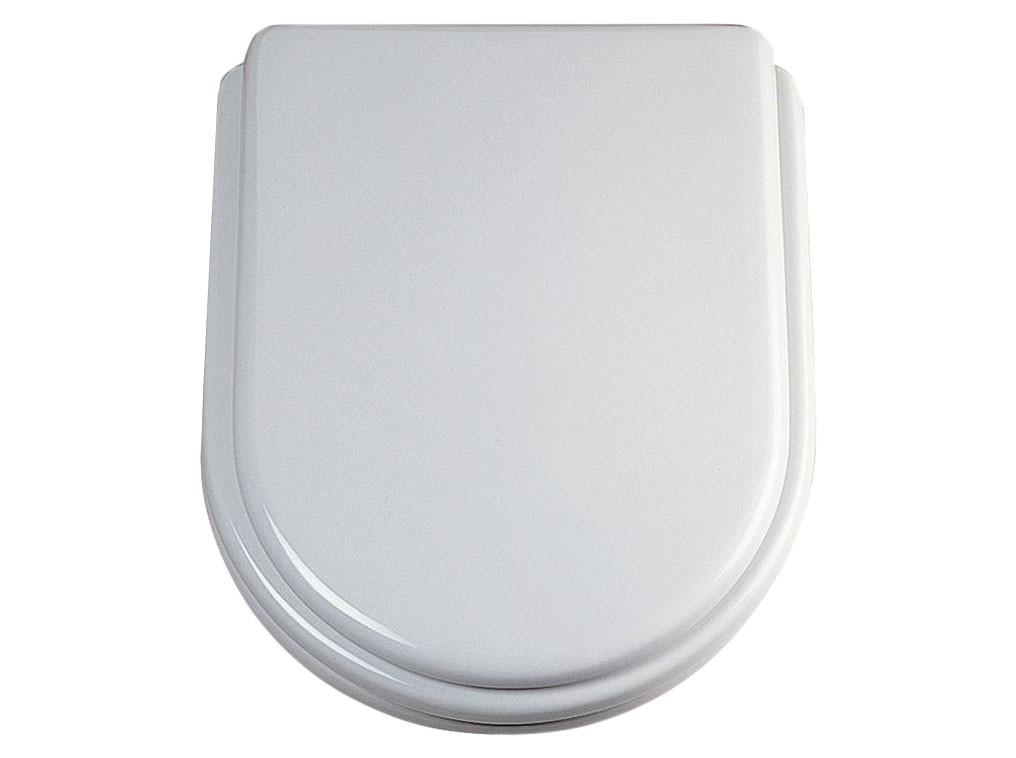 Ideal standard t627701 serie esedra for Serie esedra ideal standard