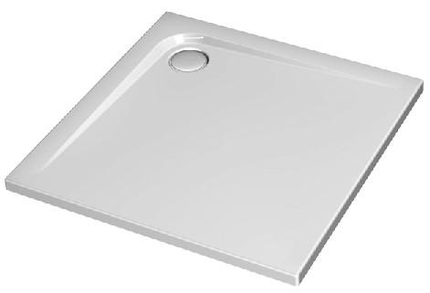 Ideal standard k517201 piatti doccia in acrilico piatti - Piatti doccia particolari ...