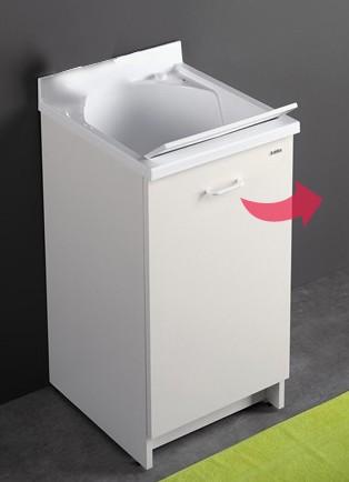 Montegrappa m200002001 mobili lavatoi edilla for Montegrappa arredamenti