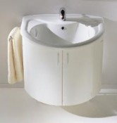 mobili lavanderia - montegrappa - Arredo Bagno Montegrappa