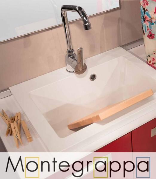 Montegrappa Lavella Dipiù - Centrogamma